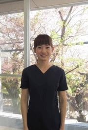 【日本歯周病学会認定・歯科衛生士】重信 恵美